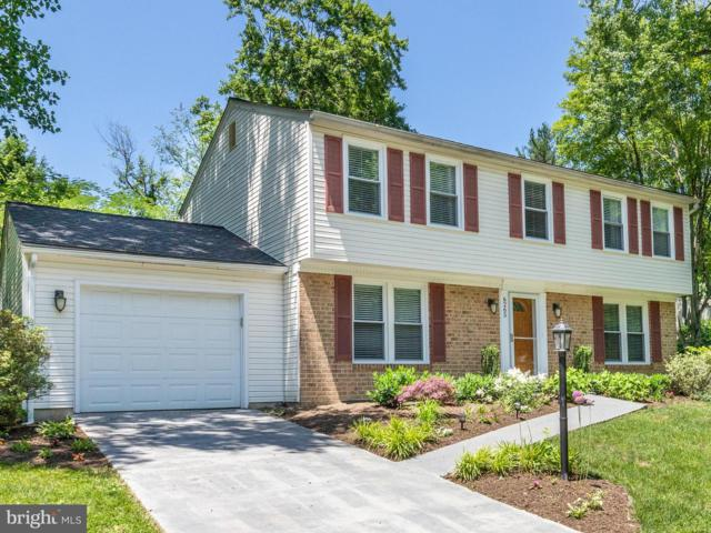 6265 Cricket Pass, COLUMBIA, MD 21044 (#MDHW263722) :: Eng Garcia Grant & Co.