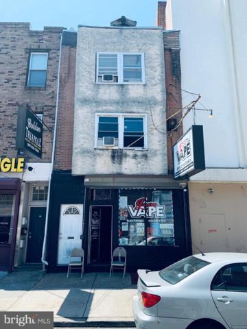 608 S 5TH Street, PHILADELPHIA, PA 19147 (#PAPH797274) :: John Smith Real Estate Group