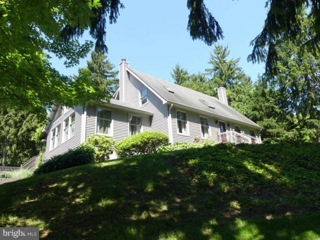 160 Longview Boulevard, GETTYSBURG, PA 17325 (#PAAD106886) :: The Heather Neidlinger Team With Berkshire Hathaway HomeServices Homesale Realty