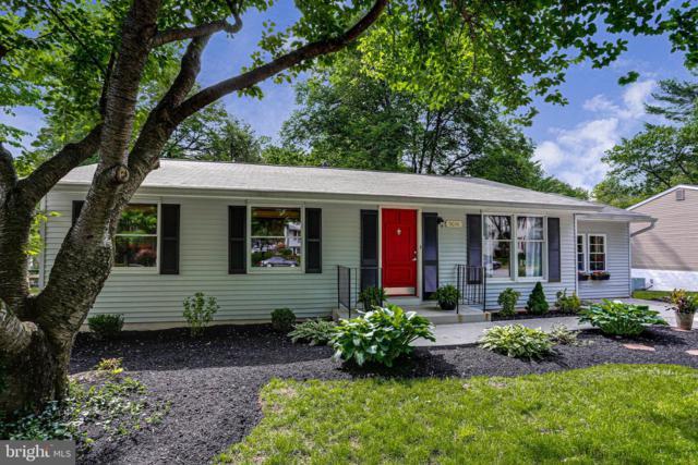 5034 Three Kings Lane, COLUMBIA, MD 21044 (#MDHW263724) :: Corner House Realty