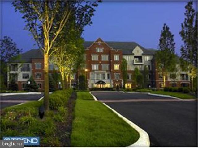 2109 Parkview Drive, HAVERFORD, PA 19041 (#PADE491362) :: The John Kriza Team