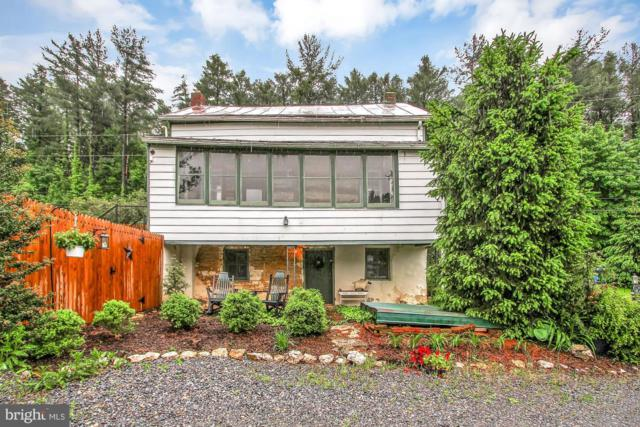 5443 Lehman Road, SPRING GROVE, PA 17362 (#PAYK116722) :: ExecuHome Realty