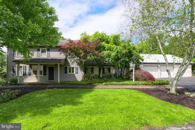 2079 Waterford Drive, LANCASTER, PA 17601 (#PALA132628) :: The Joy Daniels Real Estate Group