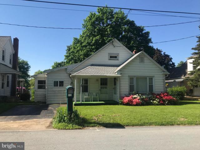 54 N Main Street, WRIGHTSVILLE, PA 17368 (#PAYK116728) :: Younger Realty Group