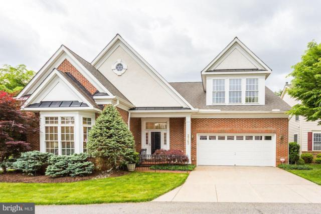 3745 Glen Eagles Drive, SILVER SPRING, MD 20906 (#MDMC658778) :: The Gold Standard Group