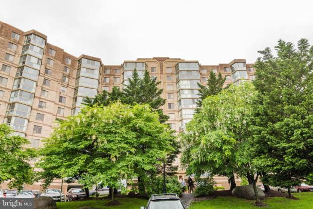 19385 Cypress Ridge Terrace #715, LEESBURG, VA 20176 (#VALO383982) :: Shamrock Realty Group, Inc