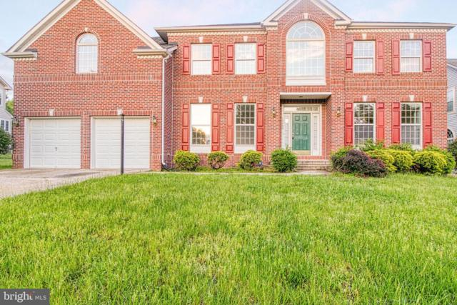 13009 Belle Meade Trace, BOWIE, MD 20720 (#MDPG528388) :: Pearson Smith Realty