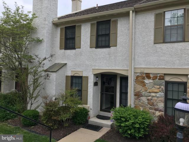 1107 Wellesley Terrace, WEST CHESTER, PA 19382 (#PACT478894) :: RE/MAX Main Line