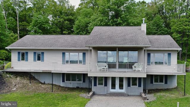 560 Hemlock Road, TAMAQUA, PA 18252 (#PASK125788) :: The Heather Neidlinger Team With Berkshire Hathaway HomeServices Homesale Realty