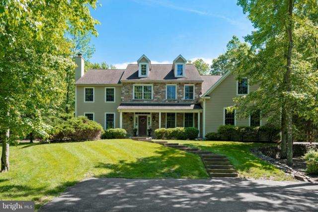 2229 Aquetong Road, NEW HOPE, PA 18938 (#PABU468682) :: ExecuHome Realty