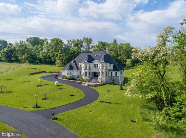 17 Hershey Lane, LANCASTER, PA 17603 (#PALA132638) :: John Smith Real Estate Group