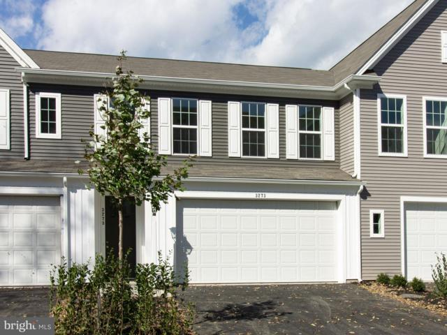3273 Katie Way, MECHANICSBURG, PA 17055 (#PACB113252) :: The Heather Neidlinger Team With Berkshire Hathaway HomeServices Homesale Realty