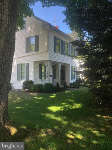 308 S Rupp Avenue, SHIREMANSTOWN, PA 17011 (#PACB113254) :: Liz Hamberger Real Estate Team of KW Keystone Realty