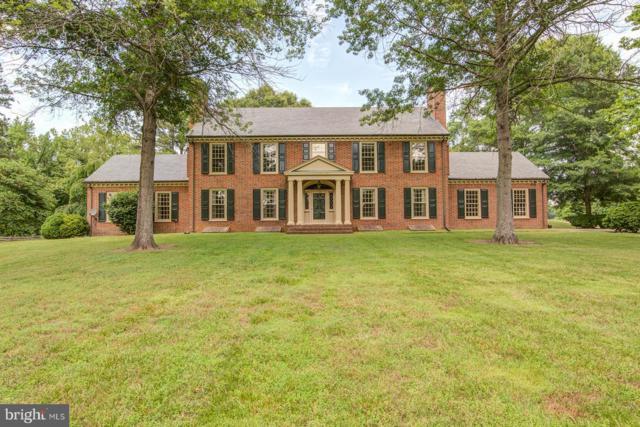 440 Panorama Road, MONTROSS, VA 22520 (#VAWE114520) :: Premier Property Group
