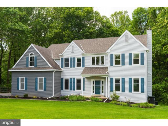 205 Oxford Hill Lane, DOWNINGTOWN, PA 19335 (#PACT478898) :: ExecuHome Realty