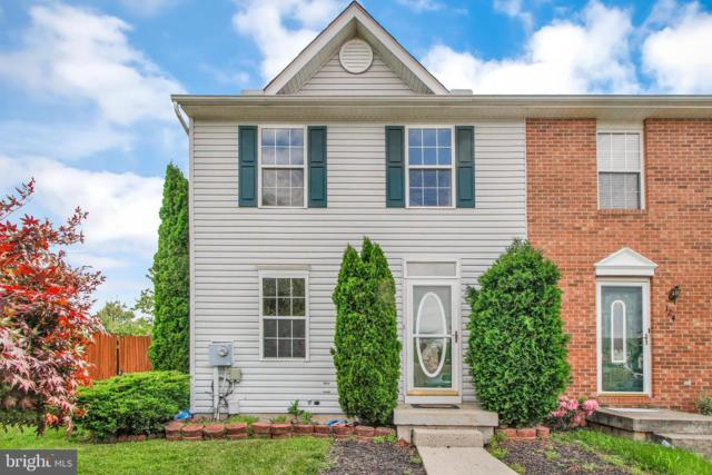 122 Apple Grove Lane, LITTLESTOWN, PA 17340 (#PAAD106890) :: The Heather Neidlinger Team With Berkshire Hathaway HomeServices Homesale Realty