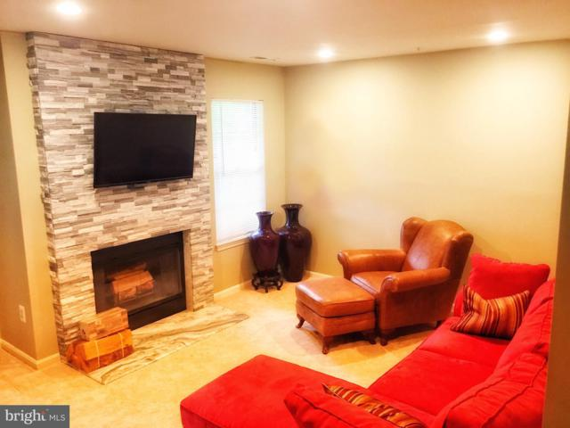 14031 Reverend Boucher Place, UPPER MARLBORO, MD 20772 (#MDPG528410) :: The Maryland Group of Long & Foster Real Estate