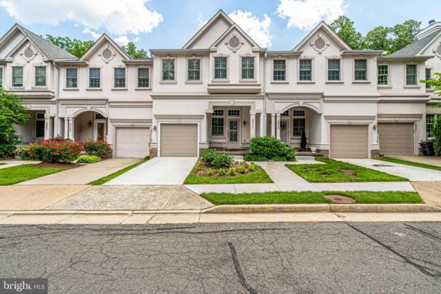 2011 Magarity Court, FALLS CHURCH, VA 22043 (#VAFX1062026) :: RE/MAX Cornerstone Realty
