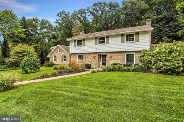1415 Virginia Avenue, YORK, PA 17403 (#PAYK116744) :: The Heather Neidlinger Team With Berkshire Hathaway HomeServices Homesale Realty