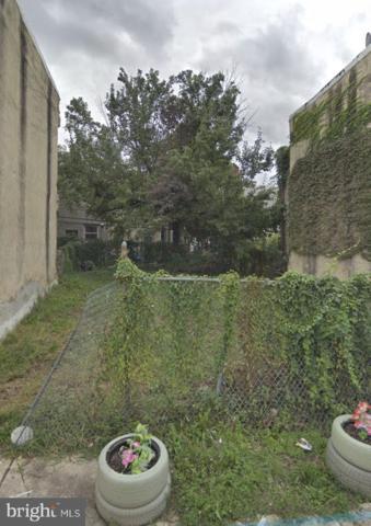 2511 N Myrtlewood Street, PHILADELPHIA, PA 19132 (#PAPH797386) :: ExecuHome Realty