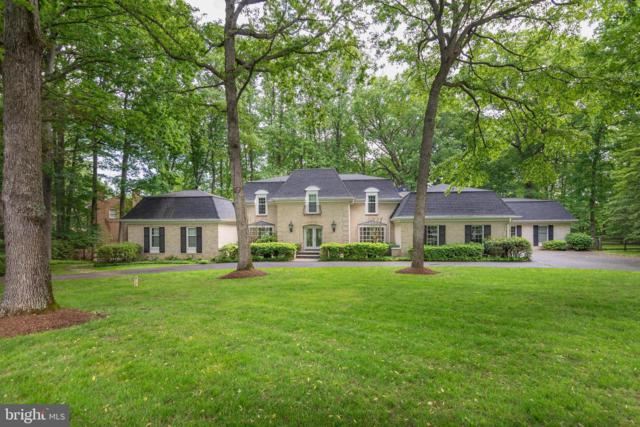 934 Coachway, ANNAPOLIS, MD 21401 (#MDAA399884) :: The Miller Team