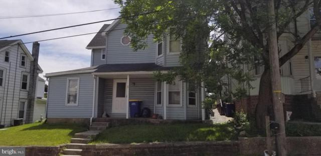 27 S Landvale Street, YORK HAVEN, PA 17370 (#PAYK116746) :: ExecuHome Realty