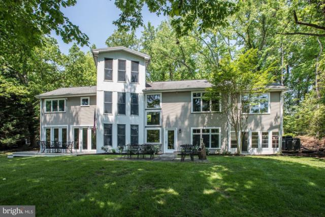 2650 Queen Anne Circle, ANNAPOLIS, MD 21403 (#MDAA399898) :: Pearson Smith Realty