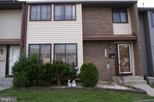 433 Kellington Drive, EAST WINDSOR, NJ 08520 (#NJME278728) :: Shamrock Realty Group, Inc