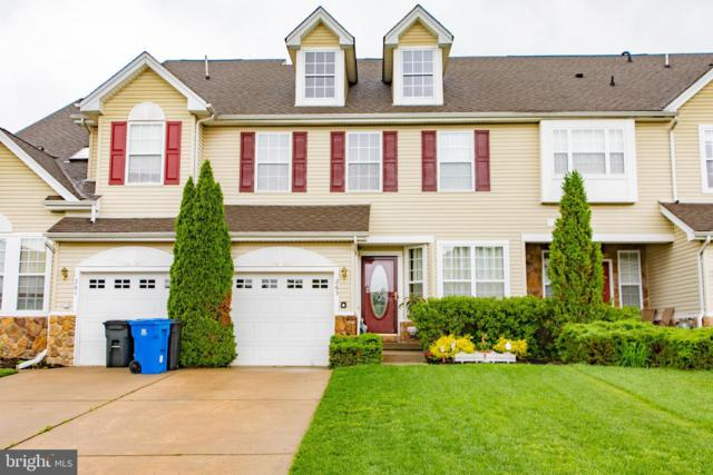 263 Westbrook Dr., SWEDESBORO, NJ 08085 (#NJGL241014) :: Remax Preferred | Scott Kompa Group