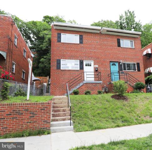 4212 Livingston Road SE, WASHINGTON, DC 20032 (#DCDC427058) :: Jennifer Mack Properties