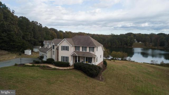 3435 White Hall Road, KING GEORGE, VA 22485 (#VAKG117442) :: Corner House Realty