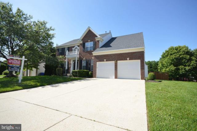 17204 Birch Leaf Terrace, BOWIE, MD 20716 (#MDPG528470) :: ExecuHome Realty