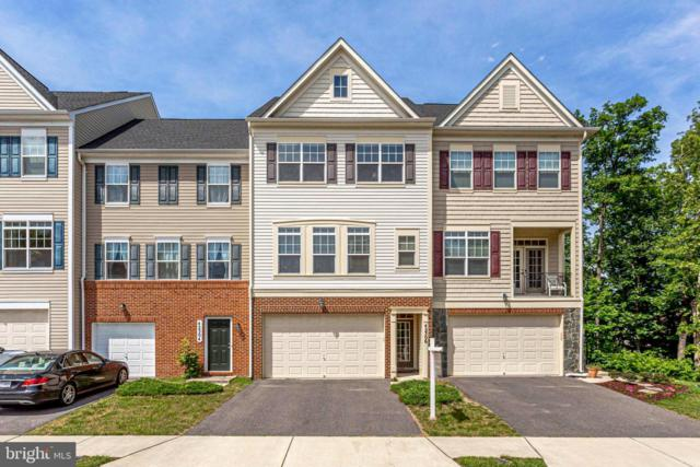 42306 Shoover Square, CHANTILLY, VA 20152 (#VALO384056) :: The Piano Home Group