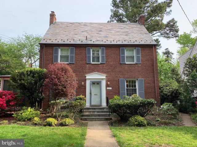 3737 Chesapeake Street NW, WASHINGTON, DC 20016 (#DCDC427074) :: Colgan Real Estate