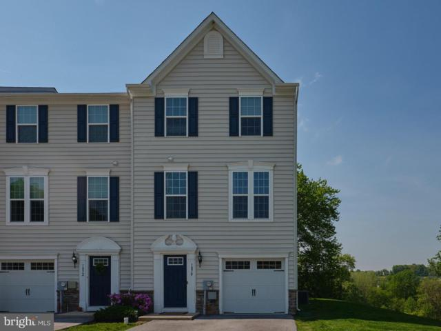1870 Thistle Court, DOWNINGTOWN, PA 19335 (#PACT478928) :: The John Kriza Team