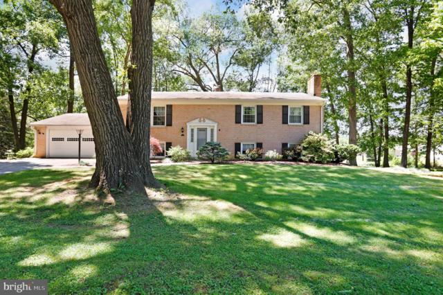 18303 Woodside Drive, HAGERSTOWN, MD 21740 (#MDWA164820) :: Keller Williams Pat Hiban Real Estate Group
