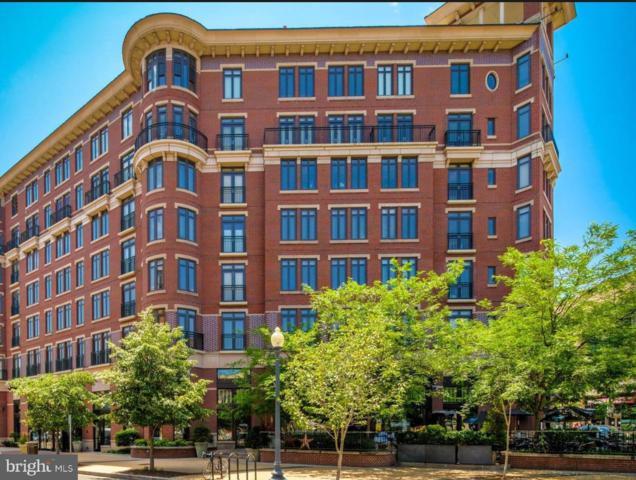 1390 Kenyon Street NW #802, WASHINGTON, DC 20010 (#DCDC427080) :: Tessier Real Estate