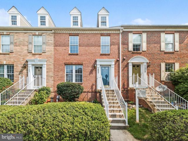 1627 Coopers Way, FREDERICK, MD 21701 (#MDFR246452) :: The Gold Standard Group