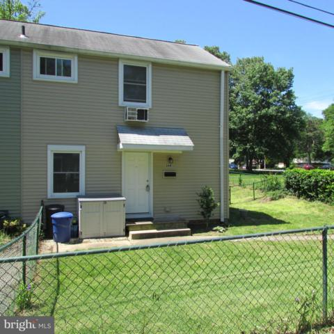 24-R Ridge Road, GREENBELT, MD 20770 (#MDPG528488) :: ExecuHome Realty