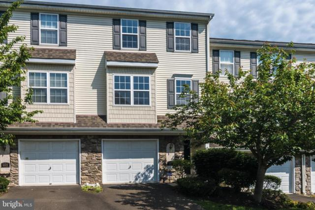 411 Fort Hill Circle, FORT WASHINGTON, PA 19034 (#PAMC609486) :: ExecuHome Realty