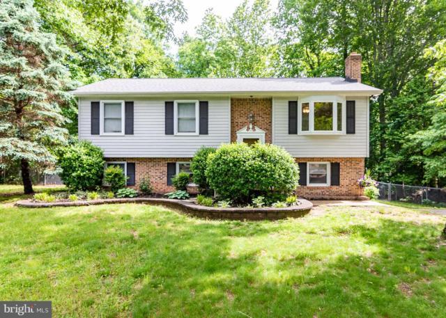37412 E Lakeland Drive, MECHANICSVILLE, MD 20659 (#MDSM162028) :: The Maryland Group of Long & Foster Real Estate