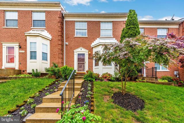 5506 Upper Mill Terrace N, FREDERICK, MD 21703 (#MDFR246460) :: Arlington Realty, Inc.