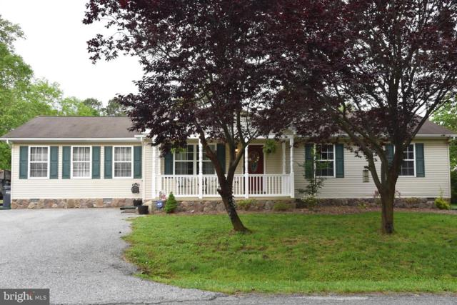 29835 Coolidge Drive, MECHANICSVILLE, MD 20659 (#MDSM162030) :: The Licata Group/Keller Williams Realty
