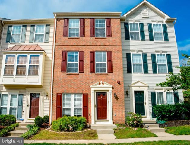 21113 Footstep Terrace, ASHBURN, VA 20147 (#VALO384078) :: Colgan Real Estate