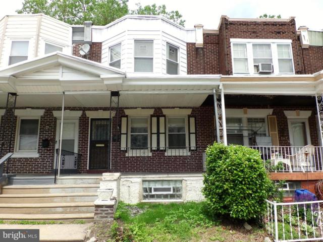 1621 W Mentor Street, PHILADELPHIA, PA 19141 (#PAPH797544) :: ExecuHome Realty