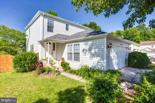 45588 Athboy Court, GREAT MILLS, MD 20634 (#MDSM162032) :: The Licata Group/Keller Williams Realty