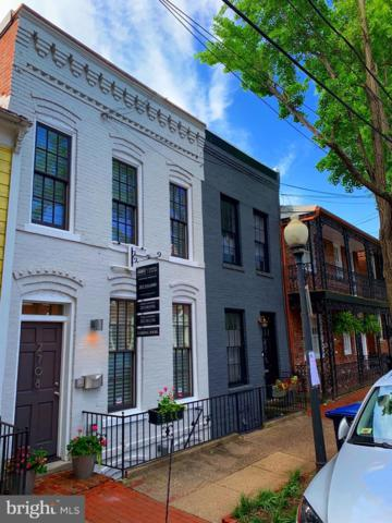 2708 Olive Street NW, WASHINGTON, DC 20007 (#DCDC427098) :: Circadian Realty Group