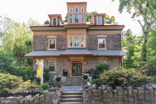 1008 Stratford Avenue, ELKINS PARK, PA 19027 (#PAMC609516) :: LoCoMusings