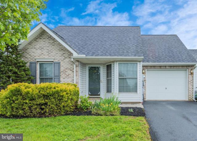 20 Ridgeway Drive, MECHANICSBURG, PA 17050 (#PACB113278) :: The Heather Neidlinger Team With Berkshire Hathaway HomeServices Homesale Realty