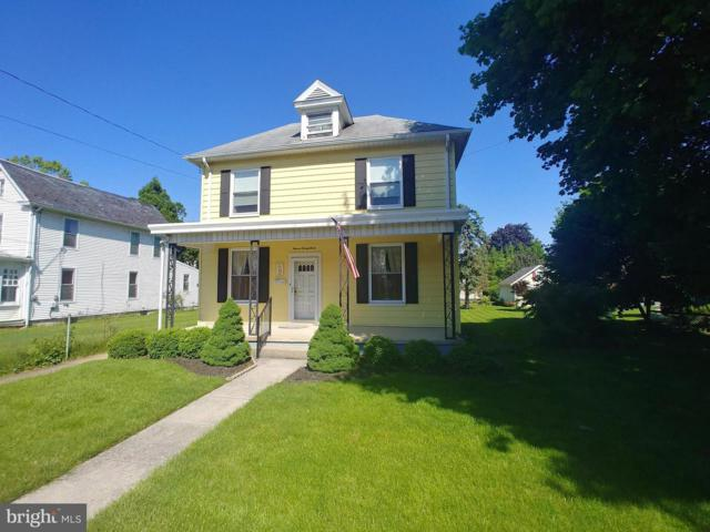 1127 Scotland Avenue, CHAMBERSBURG, PA 17201 (#PAFL165628) :: Liz Hamberger Real Estate Team of KW Keystone Realty